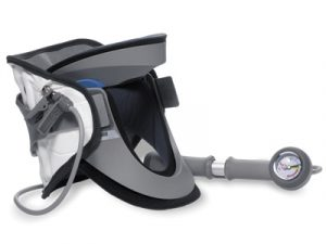 hometown medical equipment MAX COLLAR
