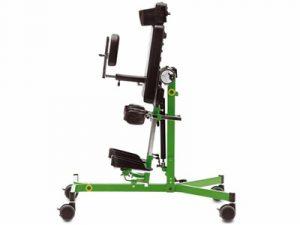 htmeq special needs equipment GAZELLE STANDER