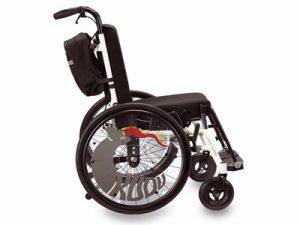 htmeq special needs KUDU