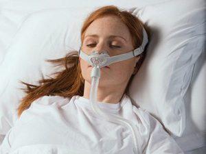 htmeq breathing mask