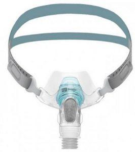 Hometown medical equipment cpap Nasal