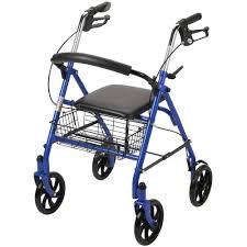 Hometown medical equipment rotating equipment