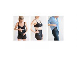htmeq postpartum care strut