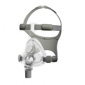 hometown medical equipment simplus full face mask