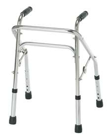 HTMEQ pediatric walker
