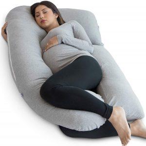 hometown medical equipment u shaped pillow